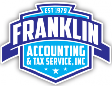 Franklin Accounting & Tax Service, Inc.